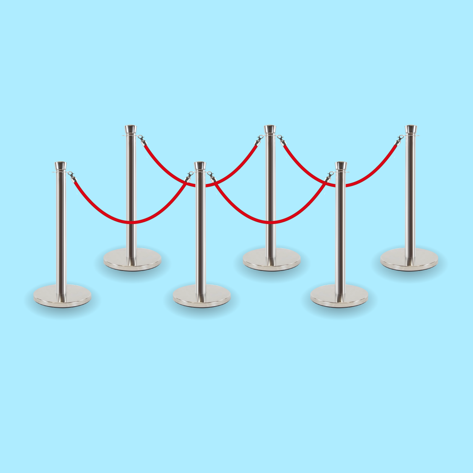 https://bigbanner.com.au/wp-content/uploads/2020/01/2-set-of-3-x-Crowd-Barriers-With-Joint-Ropes.png