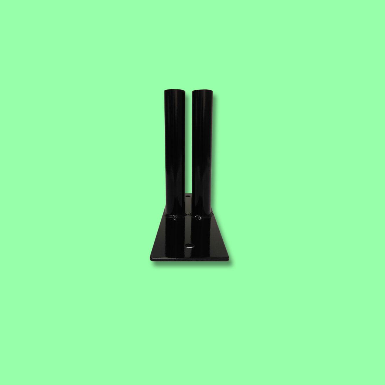 https://bigbanner.com.au/wp-content/uploads/2020/01/40mm-diamter-double-steel-feet-for-cafe-barriers-2.jpg