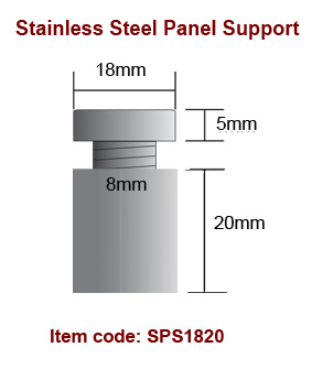 https://bigbanner.com.au/wp-content/uploads/2020/01/8PCS-18-x-20mm-Stainless-Steel-Panel-Support-Wall-Mounts.jpg