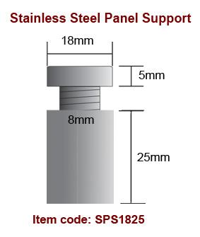 https://bigbanner.com.au/wp-content/uploads/2020/01/8PCS-18-x-25mm-Stainless-Steel-Panel-Support.jpg