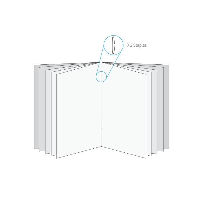 https://bigbanner.com.au/wp-content/uploads/2020/01/A5-hardcover-booklet-2.jpg