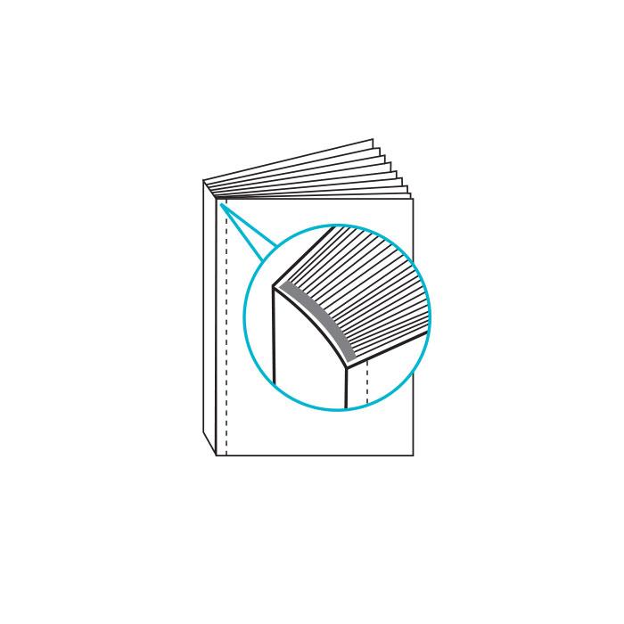 https://bigbanner.com.au/wp-content/uploads/2020/01/A5-perfectbinding-booklet-2.jpg
