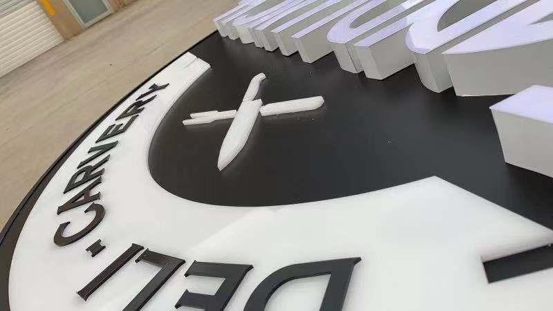 https://bigbanner.com.au/wp-content/uploads/2020/01/Blade-sign-with-3D-letter-surface-7.jpg
