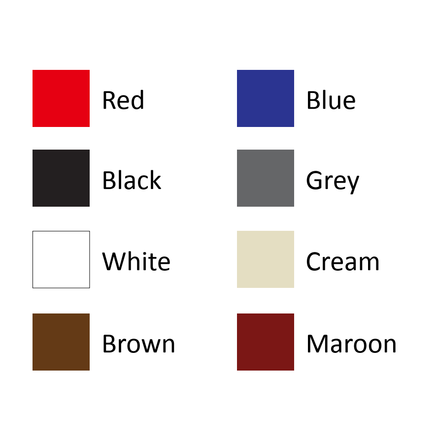 https://bigbanner.com.au/wp-content/uploads/2020/01/Cafe-barrir-plain-cover-colour-chart.png