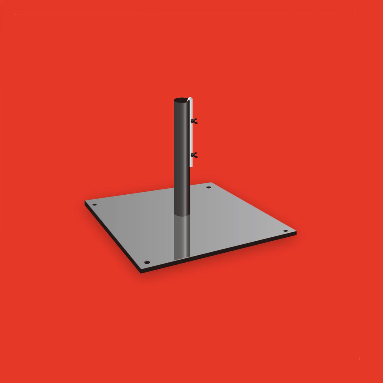 https://bigbanner.com.au/wp-content/uploads/2020/01/Umbrella-Base-for-Commercial-Umbrella-2.jpg