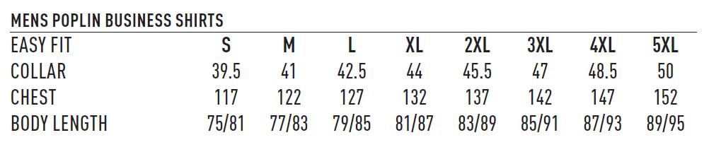 https://bigbanner.com.au/wp-content/uploads/2020/06/Size-Chart-BS01L-01S.jpg