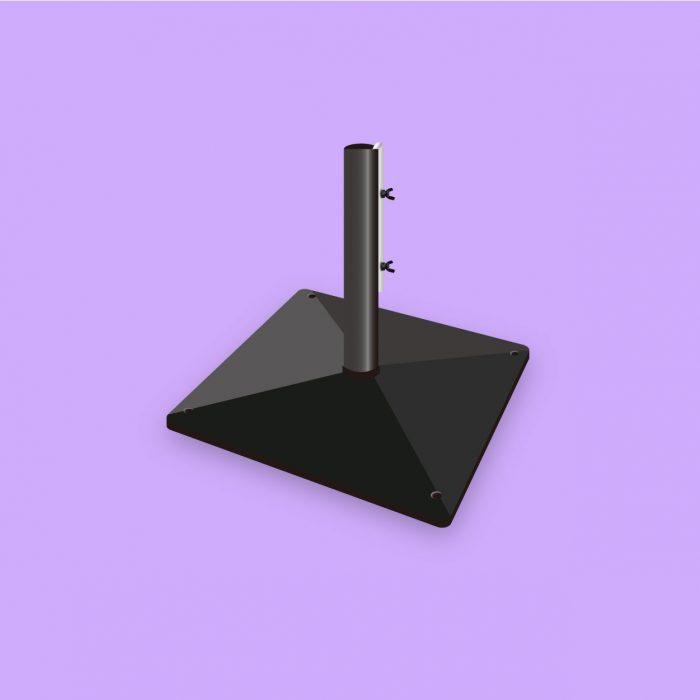 https://bigbanner.com.au/wp-content/uploads/2021/03/Umbrella-Base-for-Commercial-Umbrella-1-1-700x700-1.jpg